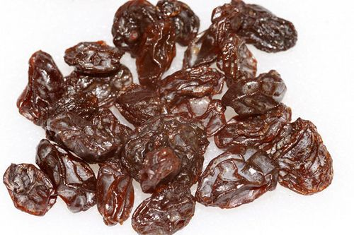 Can Raisins Go Bad | Can It Go Bad?