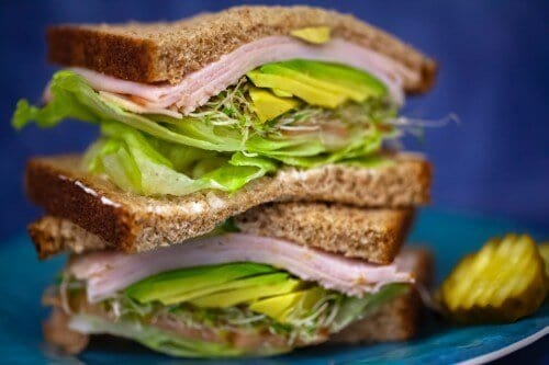 Can Deli Meat Go Bad? - Can It Go Bad?